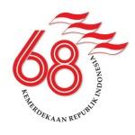 logo_hutri68